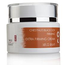 Wei East Chestnut-Black Soy Extra Firming Cream AS