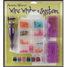 Wire Writing System Kit