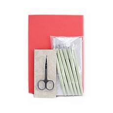 Anna Griffin® Parchment Craft Tools