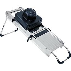 Choppers Amp Graters Hsn