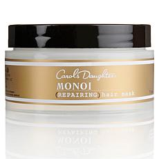 Carol's Daughter Monoi Oil Hair Mask