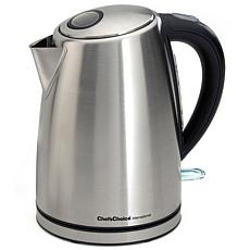 Chef's Choice Cordless 7-Cup Electric Kettle