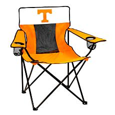 Elite Chair - University of Tennessee