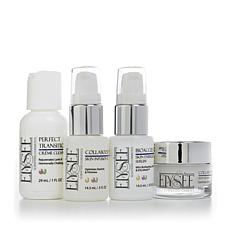 Elysée Advanced Firming Travel System