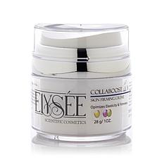 Elysee CollaBoost-1,3 Skin Firming Creme - AS