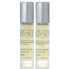 Elysee Eternal Youth Eye Serum Duo - AutoShip