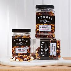 Ferris Company 3-count of 1 lb. Ferris Favorites