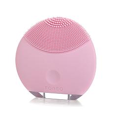 FOREO LUNA™ Mini Facial Cleansing T-Sonic™ Brush
