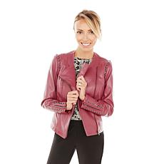 G by Giuliana Adventures Happen Ultra Luxe Jacket