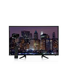 "Haier 32"" 720p LED-Backlit LCD HDTV"