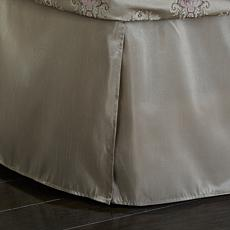 Highgate Manor Bristol Bedskirt
