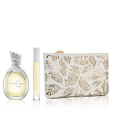 Jessica Simpson Ten 3-piece Gift Set