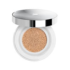 Lancôme Miracle Cushion Foundation - 110 Ivoire C AS