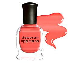 Lippmann Nail Lacquer - Girls Just Want to Have Fun