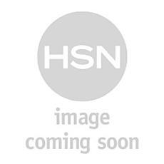 Minnetonka Suede Pile-Lined Men's Hardsole Slipper