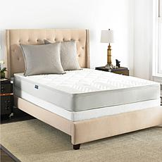 Safavieh Harmony Spring Mattress - Twin