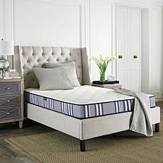 "Safavieh Tranquility 8"" Spring Mattress - Twin"
