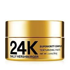 Salon by Sally Hershberger 24K Texturizing Paste