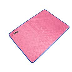 Serena Williams Indoor/Outdoor Cooling Pet Mat - Small