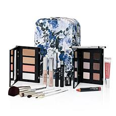 Trish McEvoy Modern Chic Power of Makeup® Collection