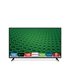 "VIZIO 55"" Full HD Smart LED TV with 2-Year Warranty"