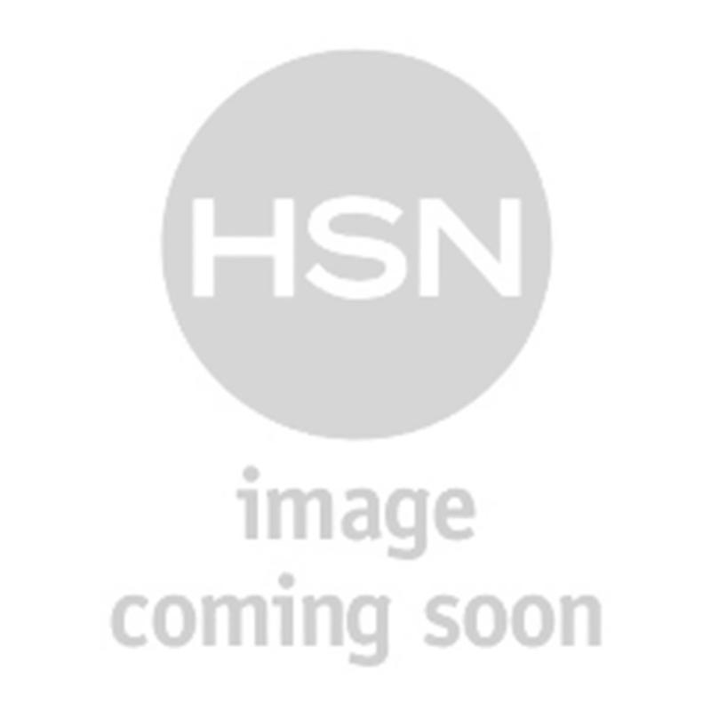 Melissa McCarthy Seven7 Space-Dyed Asymmetric Jacket