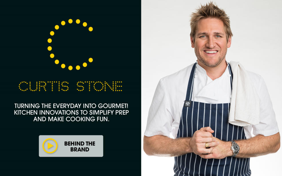 curtis stone contactcurtis stone farmer, curtis stone frypans, curtis stone facebook, curtis stone tv series, curtis stone instagram, curtis stone cat cora, curtis stone contact, curtis stone shows, curtis stone location, curtis stone durapan nonstick, curtis stone chopping board, curtis stone urban farmer, curtis stone durapan nonstick 12