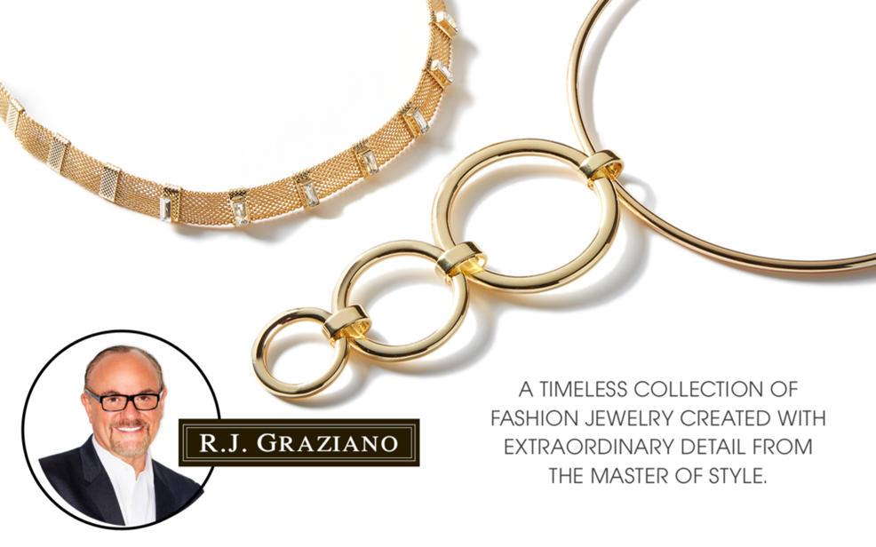 Italian jewelry company 7 letters style guru fashion for Rj jewelry loan company