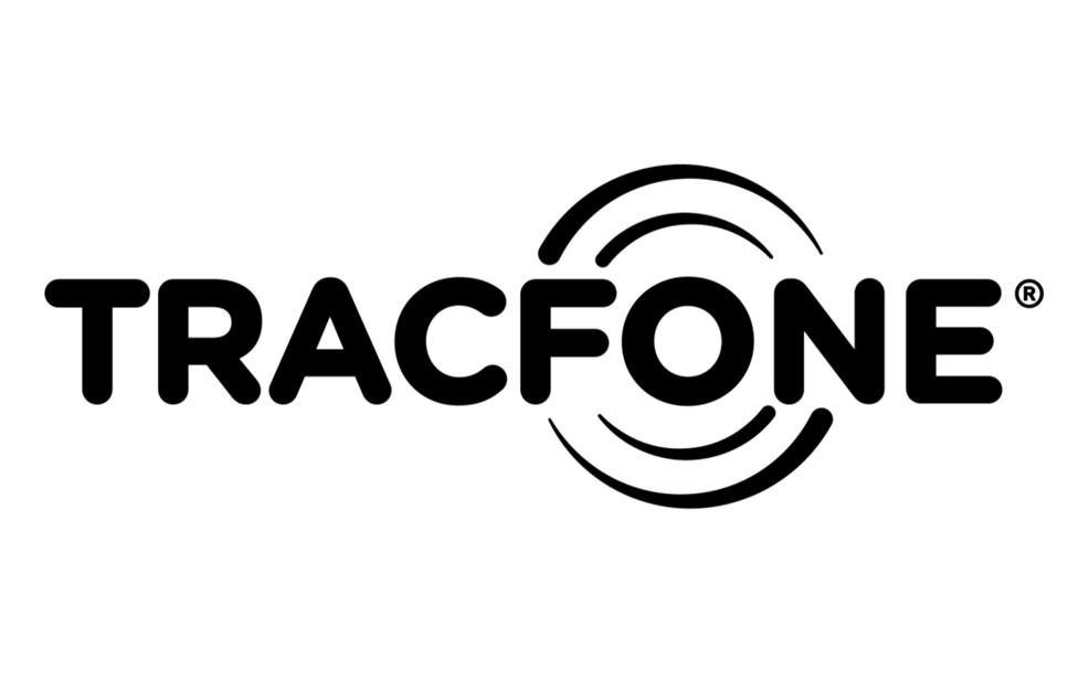 Tracfone Brand Image