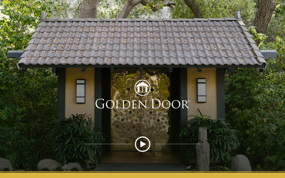 Golden Door skin care and artisanal foods are made from all natural ingredients to help you transform your life. & Golden Door   HSN Pezcame.Com