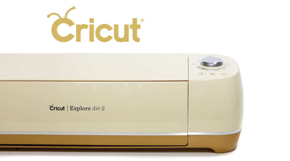 Cricut Empowering People to Lead Creative Lives