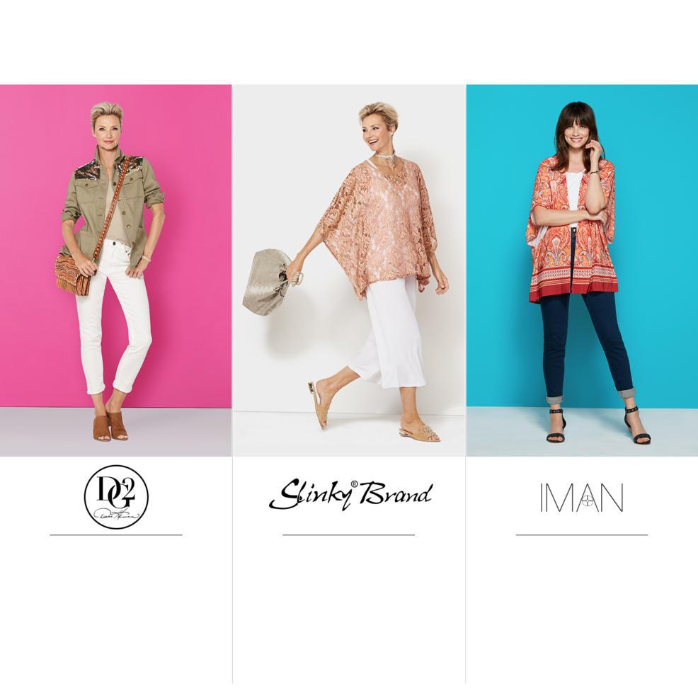 28 ballard designs free shipping promo code discount online ballard designs free shipping coupons ballard free shipping