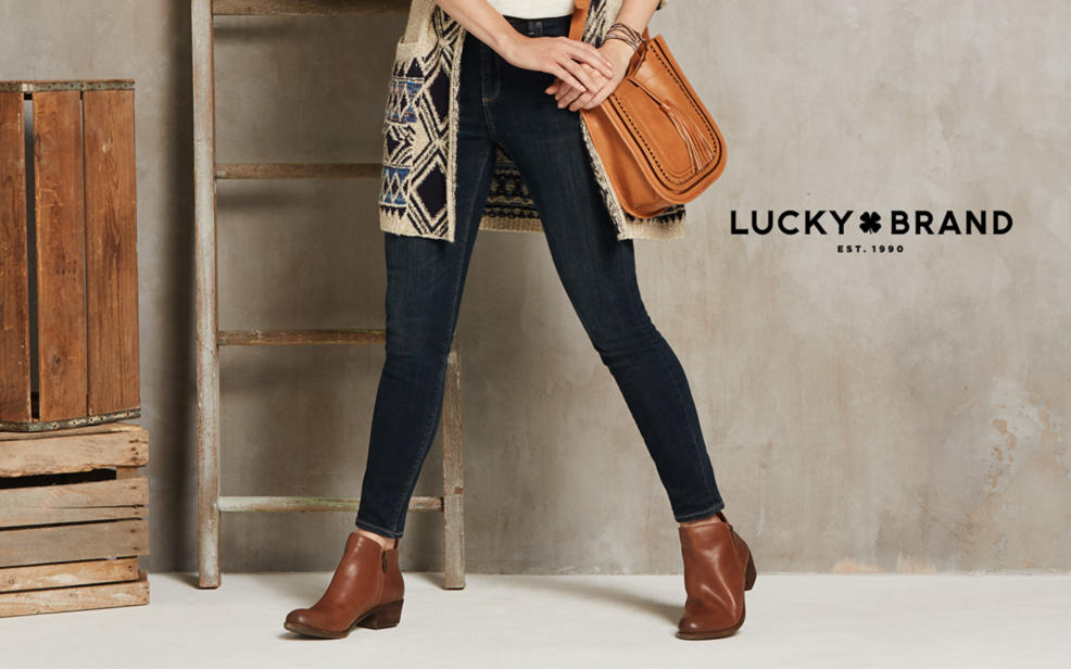 lucky brand basel flat bootie Sale,up