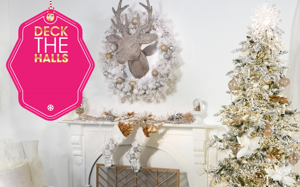 home online store - shop online for home goods | hsn