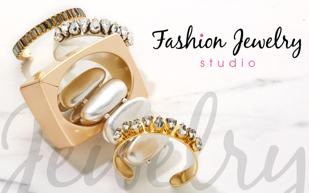 Fashion Jewelry Studio