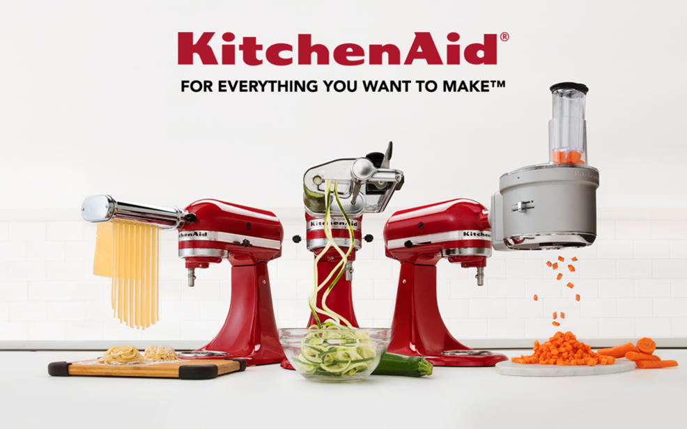 KitchenAid | HSN