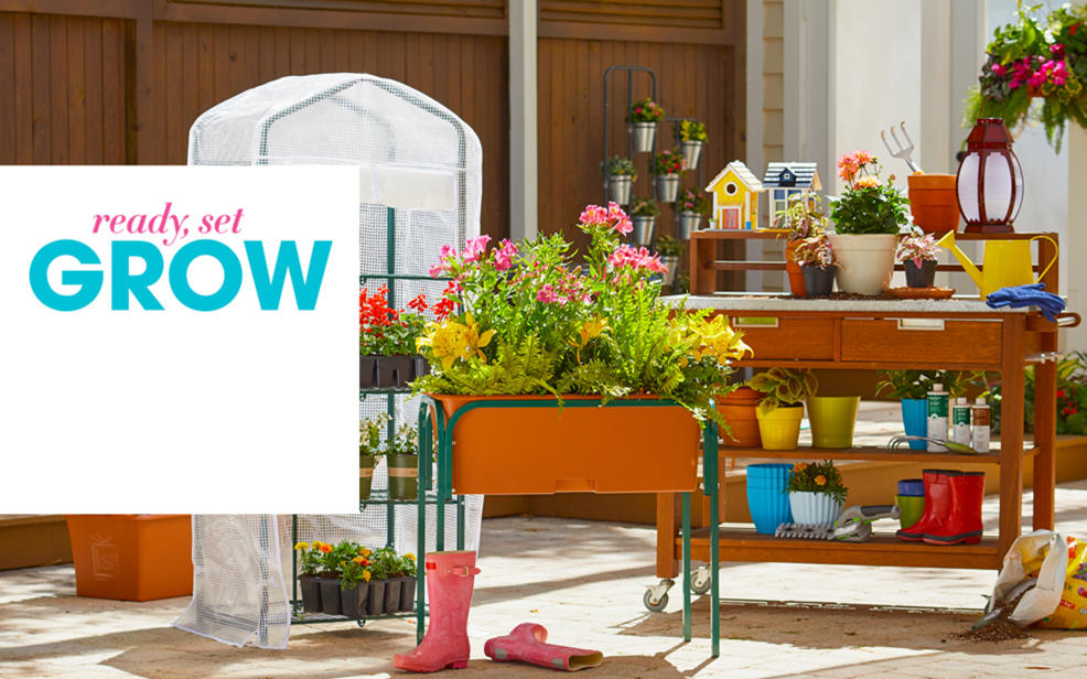 Home Online Store   Shop Online For Home Goods | HSN
