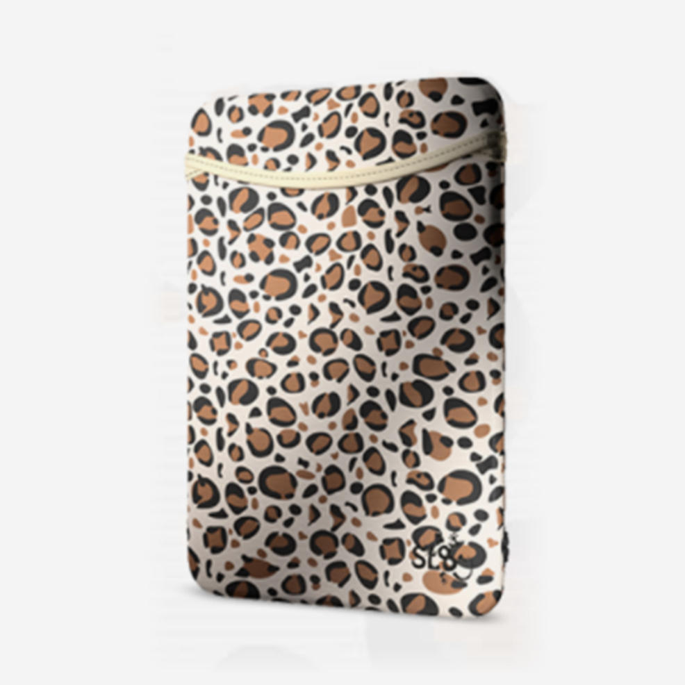 Slick Lizard Neoprene Tablet Sleeve