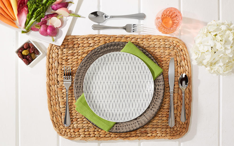 dinnerware & Dinnerware Sets | Dinnerware | HSN