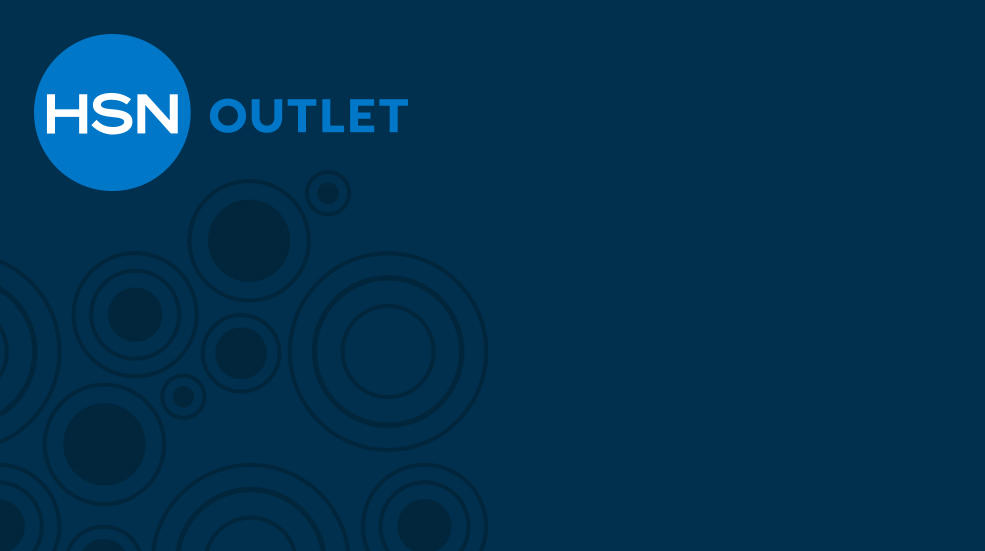 HSN Outlet Locations | HSN