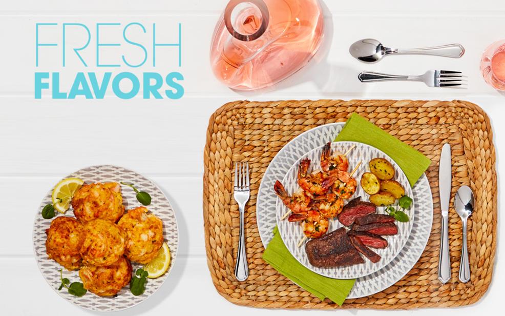 Kitchen Store - Shop Online for Kitchen Supplies | HSN