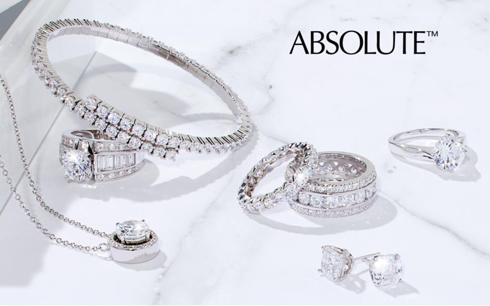 Absolute Rings Hsn