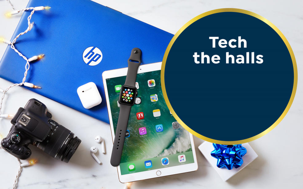 Electronics online hsn solutioingenieria Images