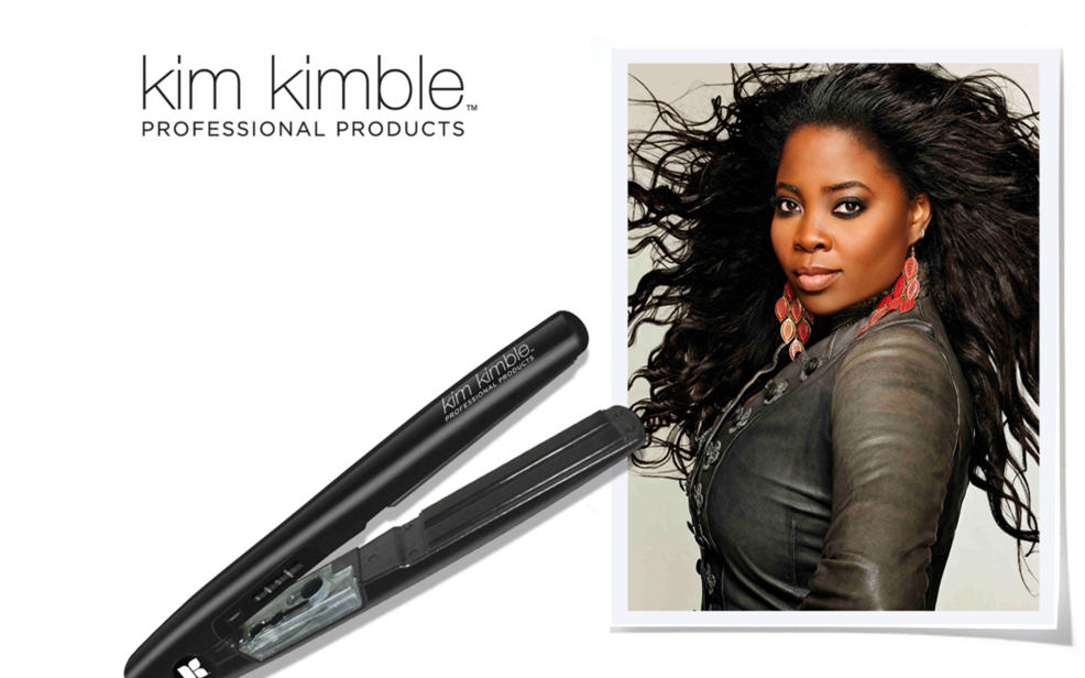 Kim Kimble Wigs Extensions Hsn