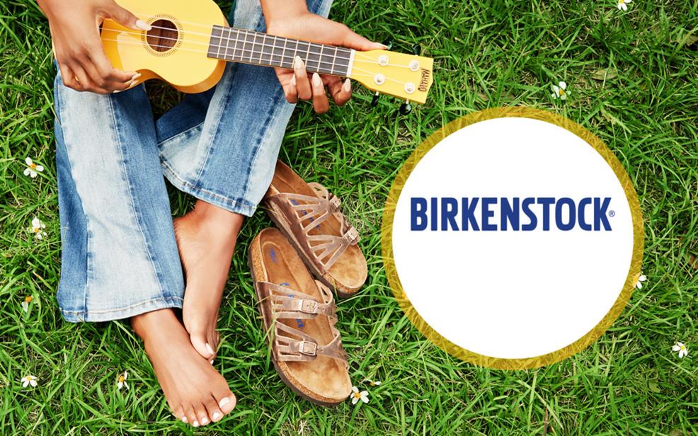 bf76fa7e7346e Birkenstock   HSN
