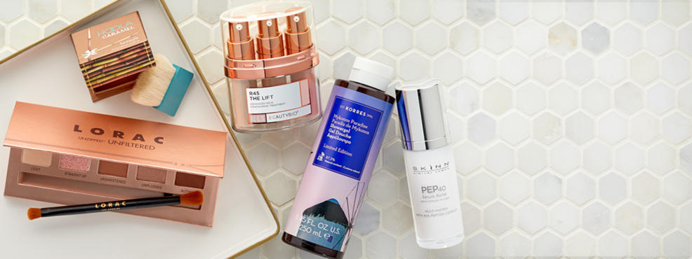 Beauty Products - Buy Beauty Products Online  53de93eca