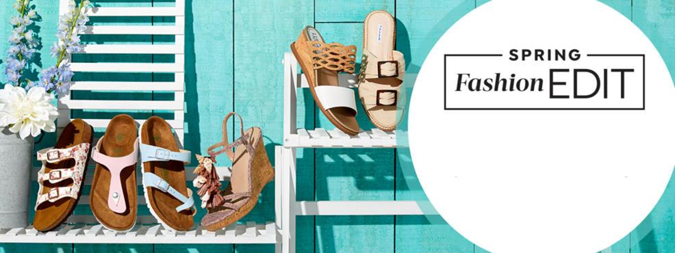 290030534a Shoes  Shop Online for Shoes