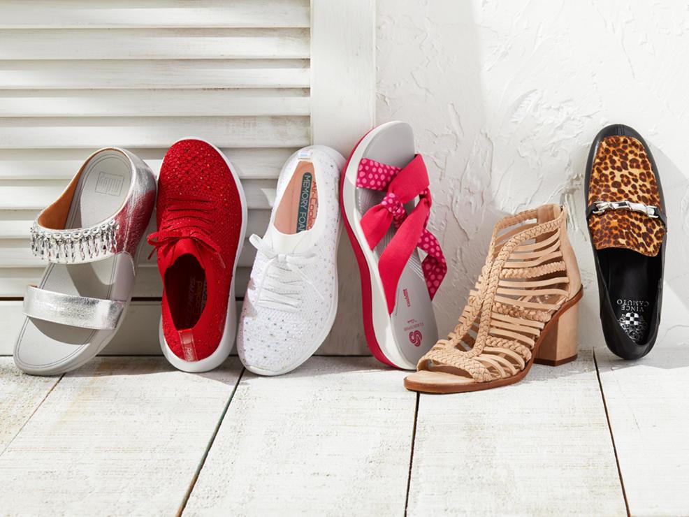 53b4751582 new arrivals in shoes new arrivals in shoes
