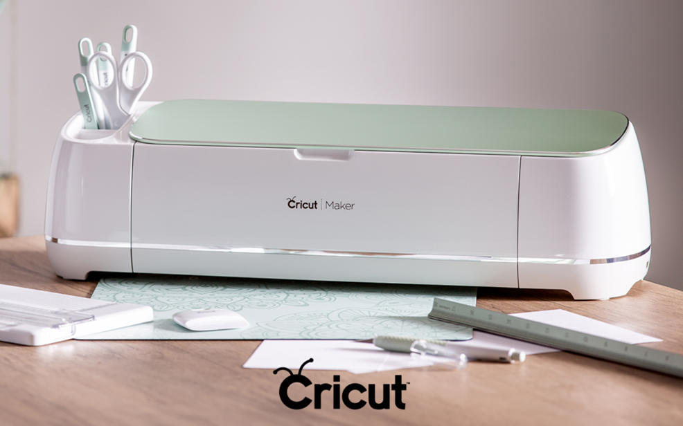 Cricut Products | HSN