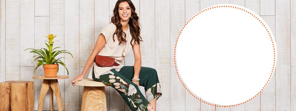 Fashion Store - Shop Online for Fashion   HSN